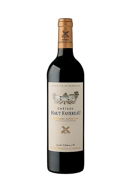 chateau-haut-favereau-bouteille-vin-bordeaux-superieur-min